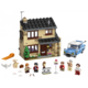 LEGO Harry Potter 75968 Zobí ulice 4 Elektronické předplatné deníku Sport a časopisu Computer na půl roku v hodnotě 2173 Kč + O2 TV Sport Pack na 3 měsíce (max. 1x na objednávku)
