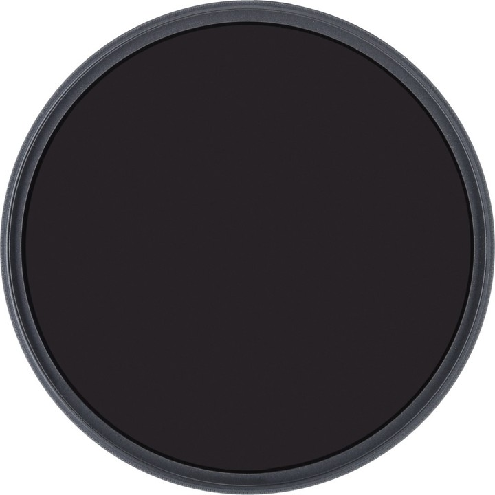 Rollei Extremium Cirkulární filtr ND64 49 mm