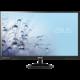 "ASUS VX279H - LED monitor 27"""