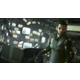Deus Ex Mankind Divided: Digital Deluxe Edition (Xbox ONE) - elektronicky