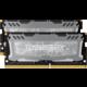 Crucial Ballistix Sport LT 16GB (2x8GB) DDR4 2400 SO-DIMM