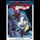 Komiks Znovuzrození hrdinů DC: Harley Quinn 1: Umřít s úsměvem