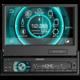 Sencor SCT 9411BMR  + Powerbanka EnerGEEK v hodnotě 499 Kč