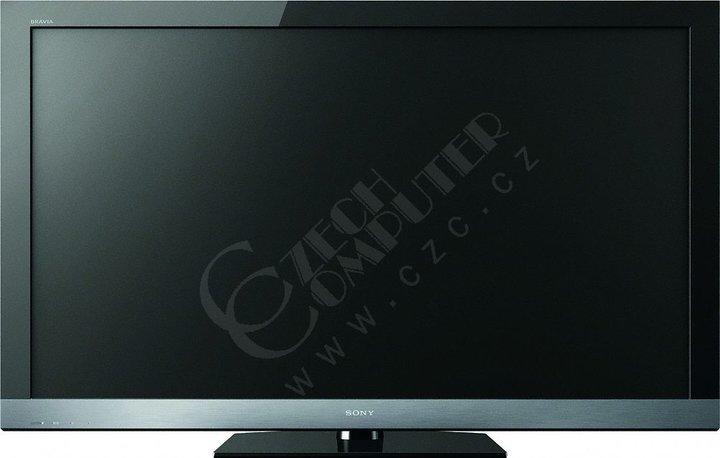 SONY KDL-46EX505 BRAVIA HDTV DRIVER WINDOWS