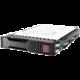 "HPE server disk, 2,5"" - 600GB"