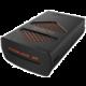 Wingsland baterie pro S6  + Voucher až na 3 měsíce HBO GO jako dárek (max 1 ks na objednávku)