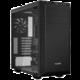 CZC PC GAMING Coffee Lake 1060-O6G  + Asus Cerberus v ceně 799,- Kč + Podložka pod myš Asus Cerberus Speed