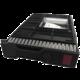 HPE server disk 480GB/SATA/LFF