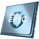 AMD EPYC 72F3, tray