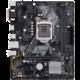ASUS PRIME H310M-E R2.0/CSM - Intel H310