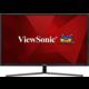 "Viewsonic VX3211-4K-mhd - LED monitor 32"""