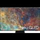 Recenze: Samsung QE65QN90A – radost pohledět
