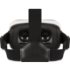 BeeVR - brýle pro virtuální realitu Moonraker