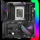 ASUS ROG ZENITH EXTREME V1.1 - AMD X399  + sluchátka Asus iCafe Cerberus