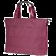 PORTCASE taška na notebook KCB-70 - dámská, růžová  + 300 Kč na Mall.cz