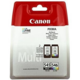 Canon PG-545/CL-546 Multi pack
