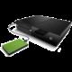 Seagate Xbox Game Drive - 2TB