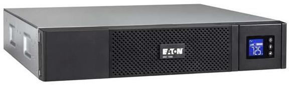 Eaton 5SC 3000i, 3000VA
