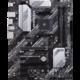 ASUS PRIME B550-PLUS - AMD B550