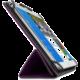 "Belkin Trifold pouzdro pro Samsung, 10"", modrá"