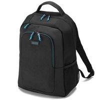 "DICOTA Spin Backpack černá 14""-15,6"" - D30575"