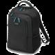 "DICOTA Spin Backpack černá 14""-15,6"""