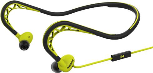 Remax RM-S15, zelená