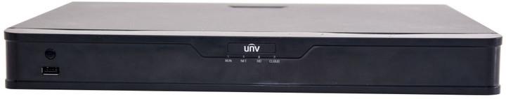 Uniview NVR302-08S
