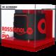 PIQ lyžařská sada Rossignol pro PIQ univerzální sportovní senzor