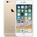 Apple iPhone 6s 32GB, zlatá
