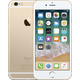 Apple iPhone 6s 32GB, zlatá  + Apple TV+ na rok zdarma + DIGI TV s více než 100 programy na 1 měsíc zdarma