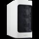 Acer ConceptD 300, bílá