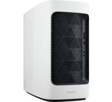Acer ConceptD 300, bílá - DT.C08EC.002