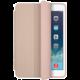 Apple Smart Case pro iPad mini, béžová