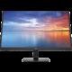 """HP 27m - LED monitor 27"""" O2 TV Sport Pack na 3 měsíce (max. 1x na objednávku)"""