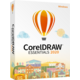 CorelDRAW Essentials 2020 CZ/PL - Box