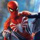 Sony hráčům radost neudělá, remaster Spider-Mana zadarmo nebude
