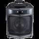 Reproduktor LG FJ3 (v ceně 6000 Kč)