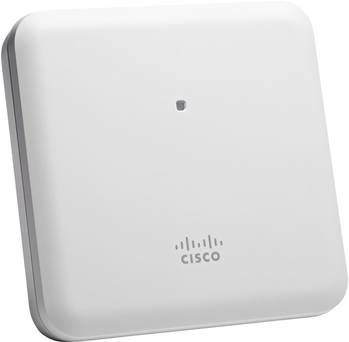 Cisco Aironet 1852