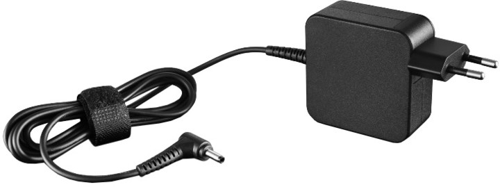 Lenovo CONS 45W Wall Mount AC Adapter