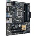 ASUS Q170M-C/CSM - Intel Q170, pro firmy