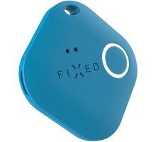 FIXED lokátor Smile Pro, modrá 500 Kč sleva na příští nákup nad 4 999 Kč (1× na objednávku)