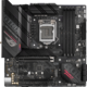 ASUS ROG STRIX B560-G GAMING WIFI - Intel B560