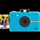 Polaroid SNAP Instant Digital, modrá
