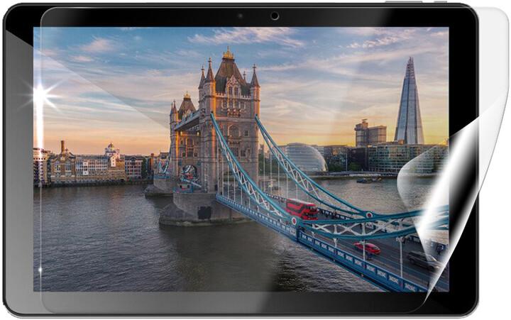 ScreenShield fólie na displej pro IGET Smart W102