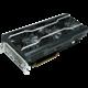 Gainward RTX 2070 Super Phantom GS, 8GB GDDR6  + RTX Bundle (Control + Wolfenstein: Youngblood)