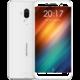Ulefone S8, 8GB, bílá