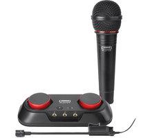 Creative Sound Blaster R3 - nahrávací studio - 70SB154000000