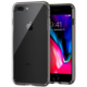Spigen Neo Hybrid Crystal 2 pro iPhone 7 Plus/8 Plus, gunmetal