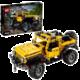 LEGO® Technic 42122 Jeep® Wrangler Xbox Game Pass pro PC na 1 měsíc zdarma